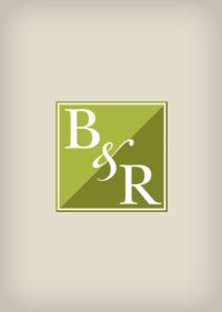 Berman & Riedel Logo