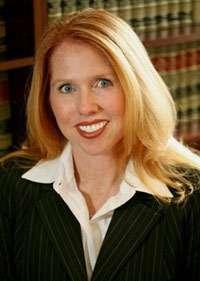 Kelley Riedel