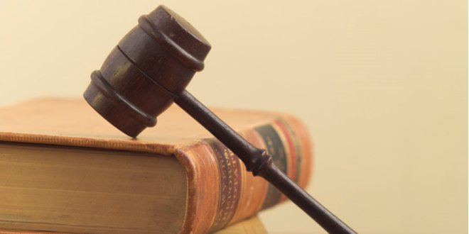 Gavel - implementing new regulations for in-home care agencies and caregivers