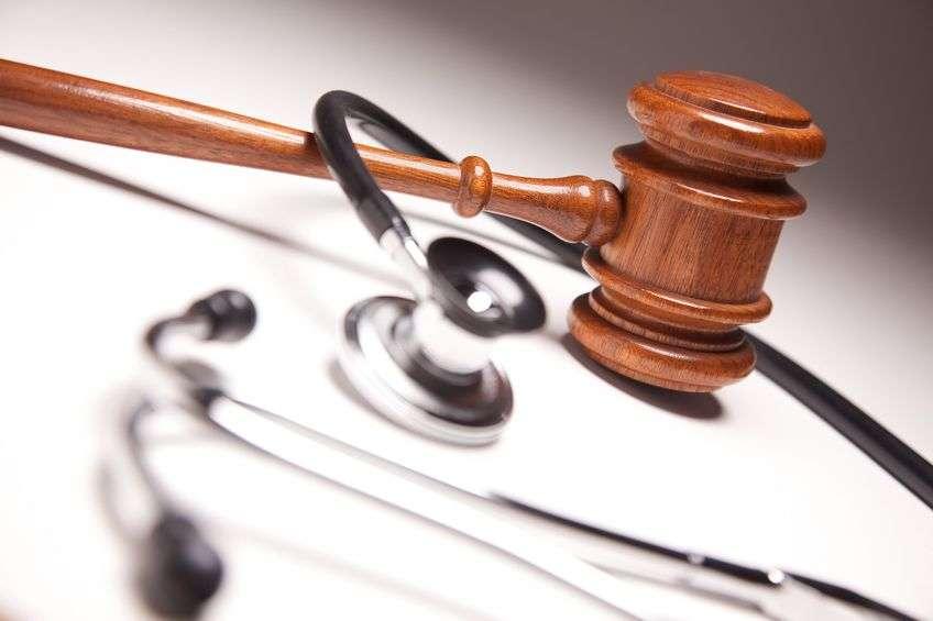 medical_malpractice_attorney_washington_dc